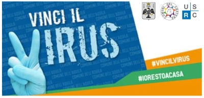 vincilvirus banner